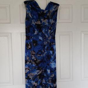 Stylish Jones New York Dress